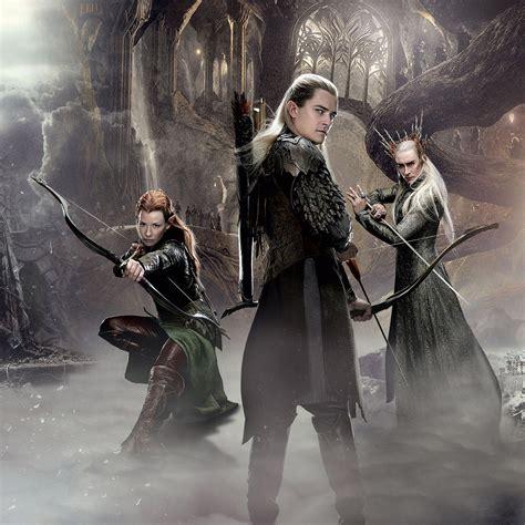 Hobbit Iphone Wallpaper