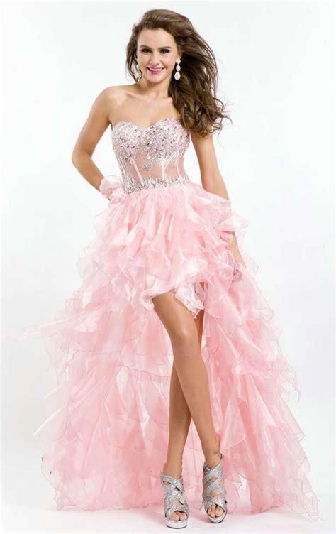 glamorous  stupendous high  prom dresses ohh