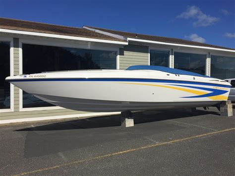 Checkmate Boats by Checkmate Boats For Sale Boats