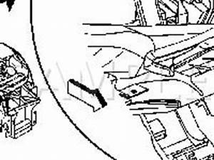 2005 chevrolet silverado 1500 hd parts location pictures With automotix net autorepair diy 2005 chevrolet malibu wiring diagram html