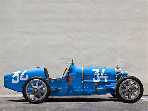 Bugatti Type 37A 1928–30 wallpapers (2048x1536)