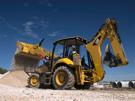 machinery coloring pages desktop image downloads empire cat