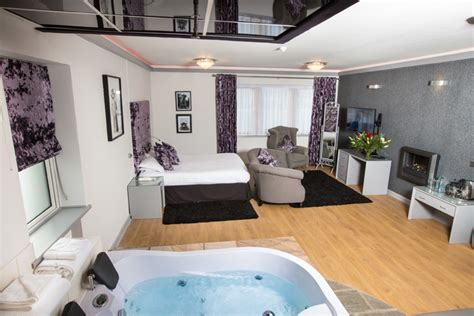 Best Room In The House  Rendezvous Skipton