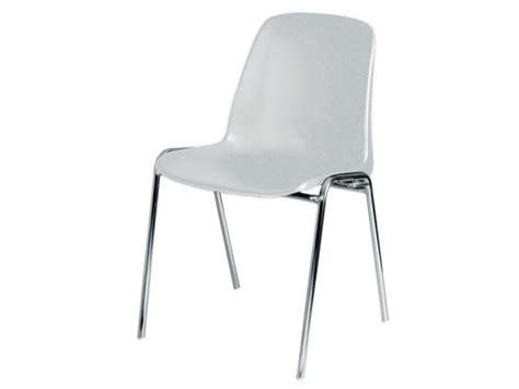 bureau d usine chaises d 39 accueil chaises d 39 accueil pas cher chaises d