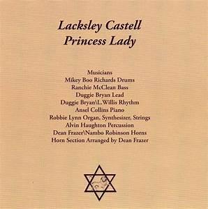 Compartilhandoreggae Blogspot Com  Lacksley Castell
