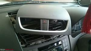 Head Unit Pioneer Ertiga