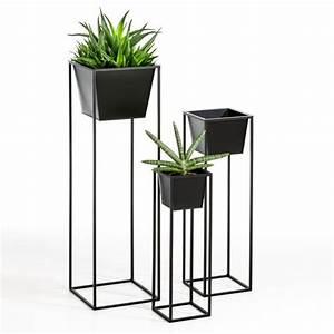 Cache Pot Sur Pied : porte pot vulfran vendu par 3 am pm prix avis ~ Premium-room.com Idées de Décoration