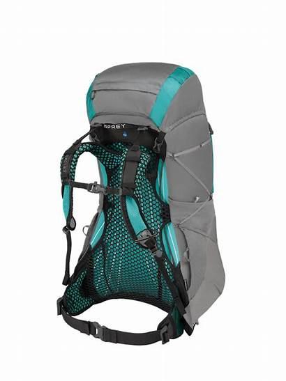 Osprey Sideback Eja Webedit S18 Pack