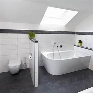 Fliesen Wand Bad : bauen leben sortiment fliese bad ~ Markanthonyermac.com Haus und Dekorationen