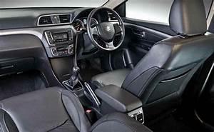 Tentang Mobil  U2013 Page 2  U2013 Alif Rent Car Bogor