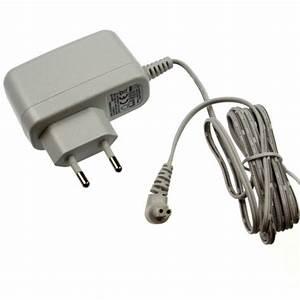 Aspirateur Black Et Decker : chargeur aspirateur sans fil black et decker dvj320j ~ Dailycaller-alerts.com Idées de Décoration