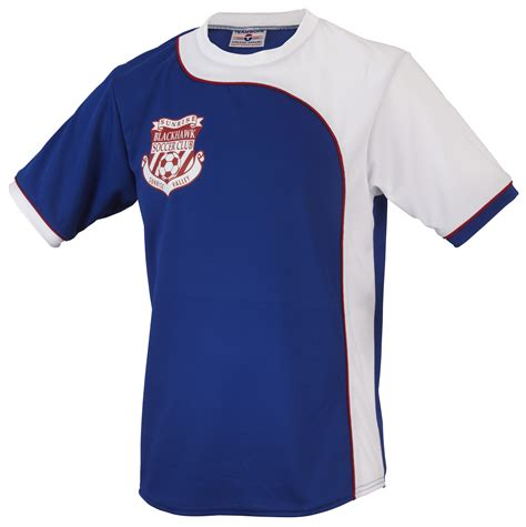 soccer jersey teamwork youth apex soccer jersey team uniforms accessories fanwear jerseybasement