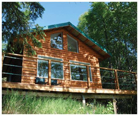 alaska cabin rentals alaska vacation cabin rentals