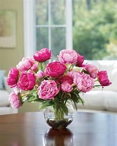 Buy Customer Fa... Silk Flowers