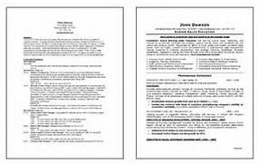 Sales Executive Resume Example Sales Resume Sales Executive Resume Examples Resume Samples For Sales Resume Marketing Sales Executive Free Samples Examples Format Sales Executive Resume Sales Executive Summary Examples Executive