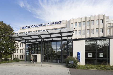 siege de la banque populaire siège social de montigny le bretonneux banque populaire