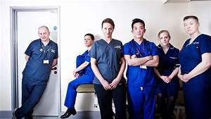 24 Hours in A&E - what time is it on TV? Episode 13 Series ...