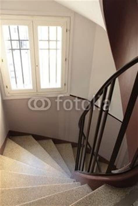 renovation cage d escalier immeuble r 233 novation cage d escalier 224 75 copropri 233 t 233 et articles