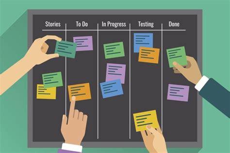 travail au bureau 5 outils indispensables pour organiser travail au