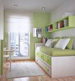 Bedroom Furniture For Small Rooms by Ergonomic Bedroom Furniture For