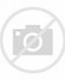 Moritz Wilhelm, Duke of Saxe-Zeitz - Wikipedia