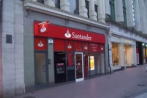 Santander Bank Mannheim : banco santander wiki everipedia ~ A.2002-acura-tl-radio.info Haus und Dekorationen