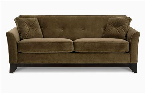 Contemporary Sofa Slipcover by Contemporary Slipcover For Sofa Image Modern Sofa Design