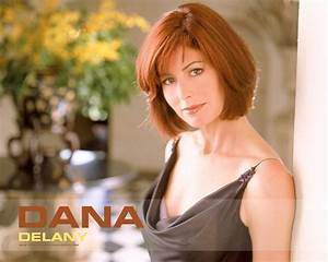 Dana Delany Wallpapers Hot Pictures ~ News and Gossips