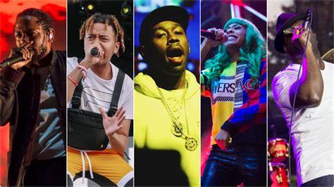 rappers    gangsta grillz mixtape   djbooth