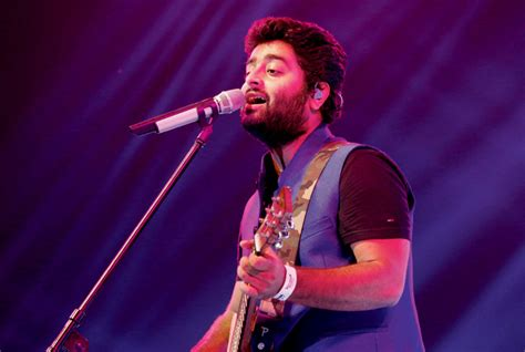 7 Songs By Arijit Singh You Need To Add To Your Playlist