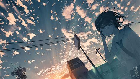 anime  wallpapers   desktop  mobile screen