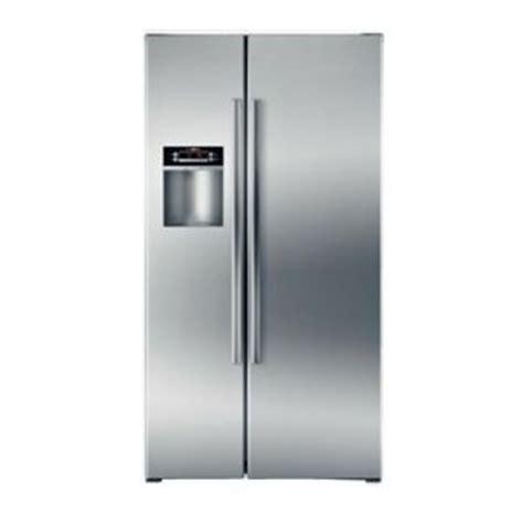 bcssns fridge dimensions