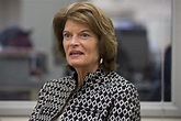 Sen. Lisa Murkowski on politics, #MeToo and her first ...