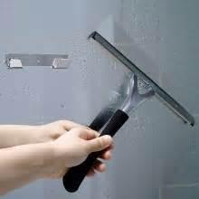 Shower Enclosures Young 20 2gs Novellini