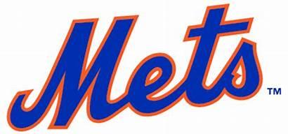 Mets York Clipart Ny Clip Cliparts Yankees