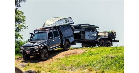 custom  vdj land cruiser goliath