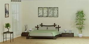 Deco Chambre Zen : bedroom glamor ideas zen style bedroom glamor ideas ~ Preciouscoupons.com Idées de Décoration