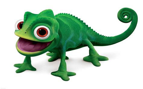 green chameleon animal toy long tongue wallpapers