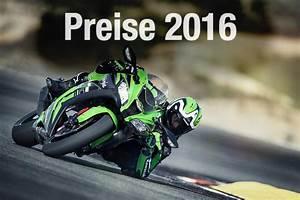 Viebrockhaus Preise 2016 : kawasaki preise 2016 sterreich motorrad news ~ Frokenaadalensverden.com Haus und Dekorationen
