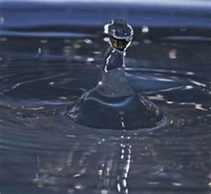Feng Shui Wasser : feng shui lebensbereiche 1 kan das wasser ~ Indierocktalk.com Haus und Dekorationen