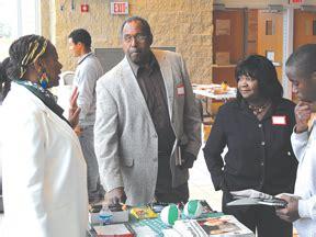South Haven Tribune S Education Bangor