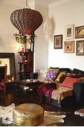 Boho Style In The Interior Luxury Inspired Bohemian Chic Bohemian Luxe Romantic Hippie