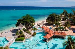 55 best places to stay in jamaica images on pinterest With jamaica all inclusive honeymoon