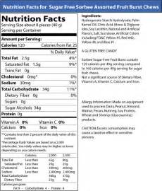 Touch Control Lamps Bedside by Crystal Light Nutrition Facts Label 187 Lamps And Lighting