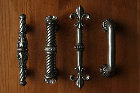 cool kitchen cabinet knobs cool kitchen drawer pulls and knobs sheri martin interiors 5770