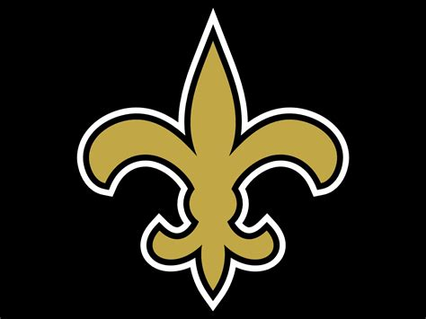 Cleveland On This Year's New Orleans Saints  Hottytoddycom
