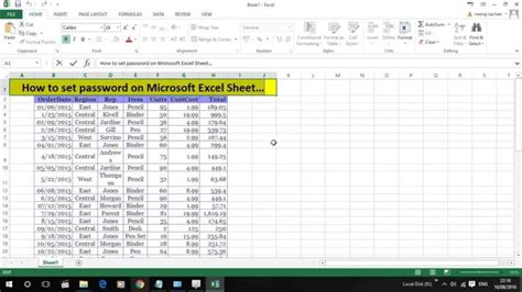 password spreadsheet template spreadsheet templates