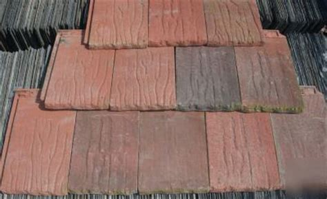 Ludowici Tile Plant by Roof Tile Used Ludowici Roof Tile