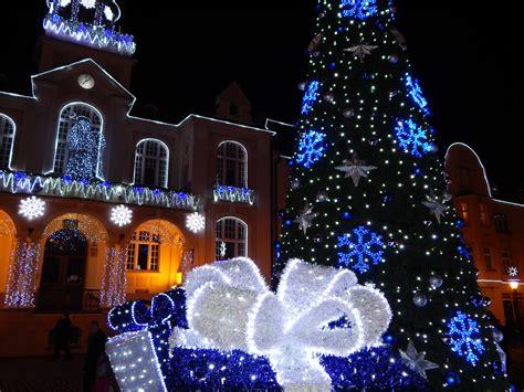 Weihnachtsdekoration Beleuchtet Außen tipps f 252 r weihnachtsdekoration au 223 en