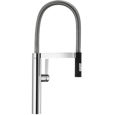 Robinet Cuisine Blanco by Blanco Kitchen Faucet Blancoculina 401221 401222